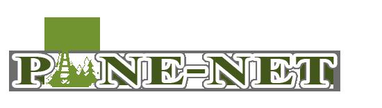 Pine-Net.com