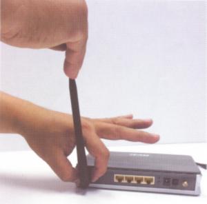 bec6200wzl_install_antenna_1