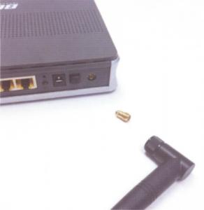 bec6200wzl_install_antenna_3
