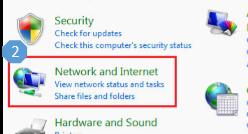wifi_connection_windows7vista_1