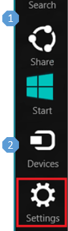 wifi_connection_windows8_1