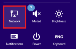 wifi_connection_windows8_2