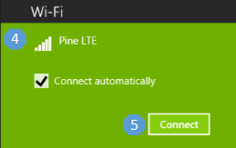 wifi_connection_windows8_3